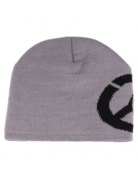 Bonnet Overwatch - Logo Grey