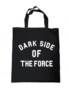 Sac Tote bag Star Wars - Dark Side Of The Force