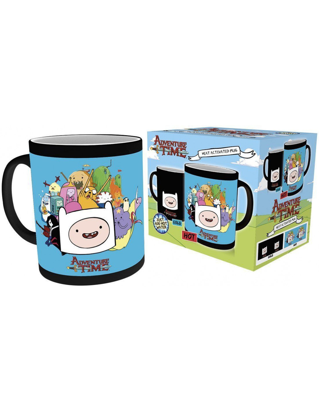 Mug-Magic-Adventure-Time