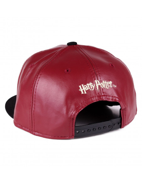 Harry Potter Cap - Hogwarts Express