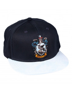 Casquette Harry Potter - Ravenclaw School