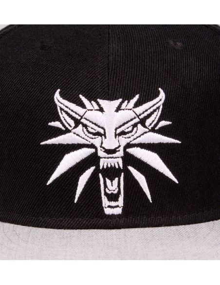 The Witcher 3 Cap - Eredin Hat