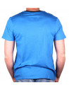 Star Trek T-Shirt - Blue Spock Kostüm