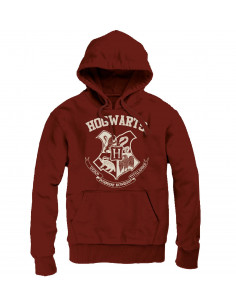 Harry Potter Sweatshirt - Hogwarts DDNT
