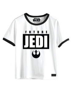 Star Wars Children's T-shirt - Future Jedi