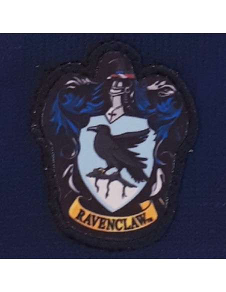 Bonnet Harry Potter - Ravenclaw School