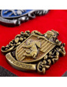 Harry Potter Pins - Houses Crests