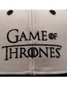 Game of Thrones Cap - Logo Cap