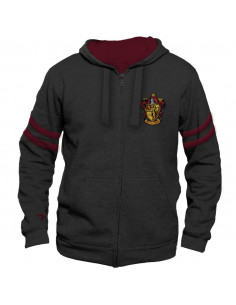 Sweat-shirt Harry Potter - Gryffindor Sport
