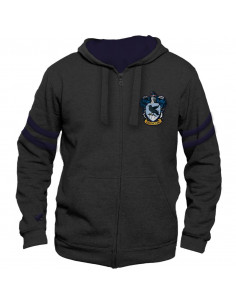 Sweat-shirt Harry Potter - Ravenclaw Sport
