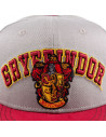 Harry Potter Cap - Gryffindor College School