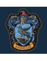 Harry Potter Sweatshirt - Ravenclaw Emblem