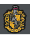 Harry Potter Sweatshirt - Hufflepuff Emblem