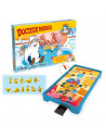 Doctor MABOUL Hello Maestro La Vie - Board game - French version