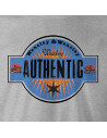Harry Potter T-shirt - Weasley Authentic