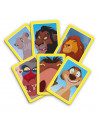 MATCH The Lion King Disney - Board game - French version