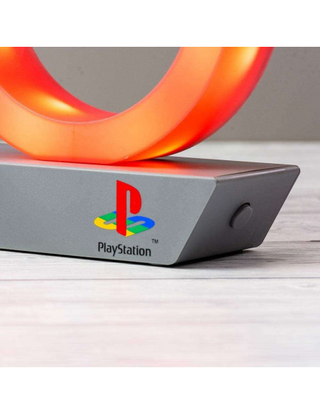 Sony PlayStation Lamp - Icons Light XL