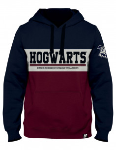 Sweat-shirt Harry Potter -...