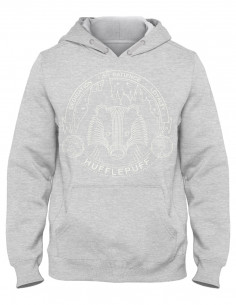 Harry Potter sweatshirt -...