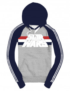 Star Wars Sweatshirt -...