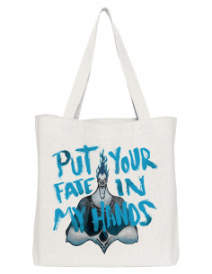 [EXCLU] Tote Bag Disney -...