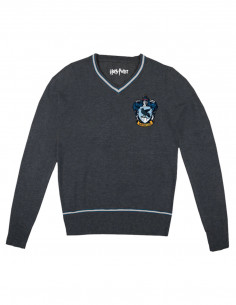 Pull-over Harry Potter -...