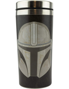 Star Wars The Mandalorian -...