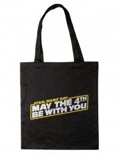 Star Wars Tote Bag - Star...