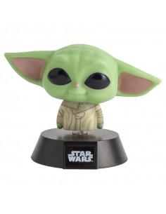 Lampe Star Wars The...