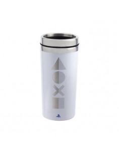 PlayStation Sony Travel Mug...