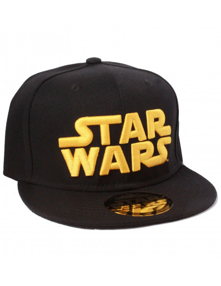 Casquette snapback Star Wars - stom Trooper - Legend Icon