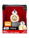Mimo PowerTube 2 Chargeur batterie usb Portable - Star Wars - BB8