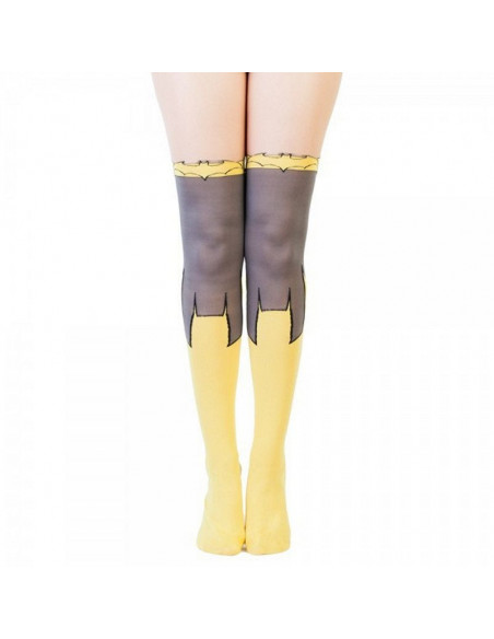 Collants Batman DC Comics
