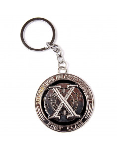 Key Holders X-MEN MARVEL - First Class
