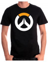 Tshirt homme Overwatch - Overwatch Icon - Legend Icon