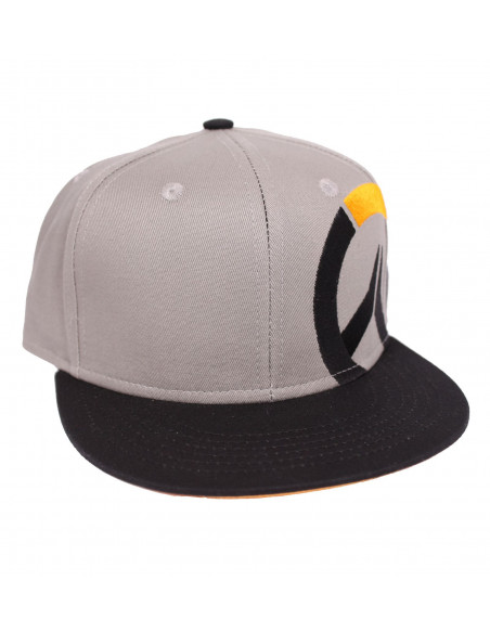 Casquette Overwatch - Icon
