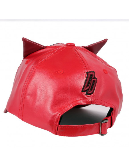 Casquette Daredevil Marvel - Daredevil Mask